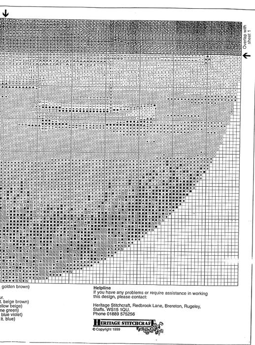JCLF405 Lindisfarne2-2 (518x700, 288Kb)
