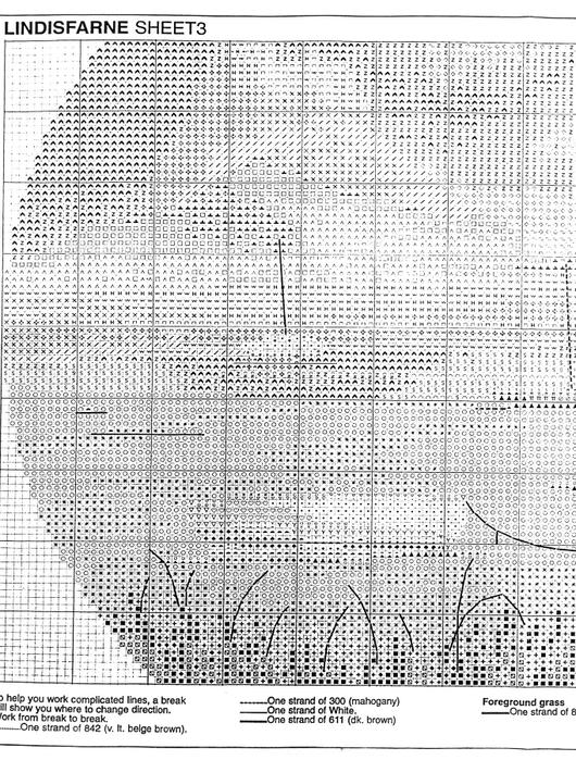 JCLF405 Lindisfarne3-1 (530x700, 332Kb)