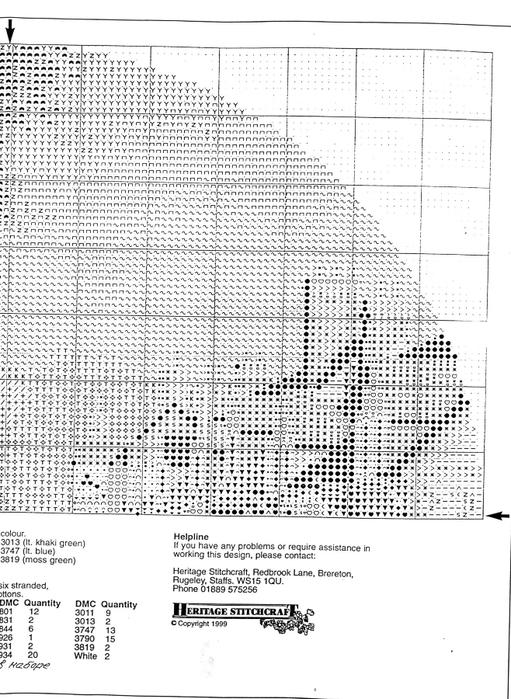 JCOP441 The Old Pump1-2 (511x700, 243Kb)
