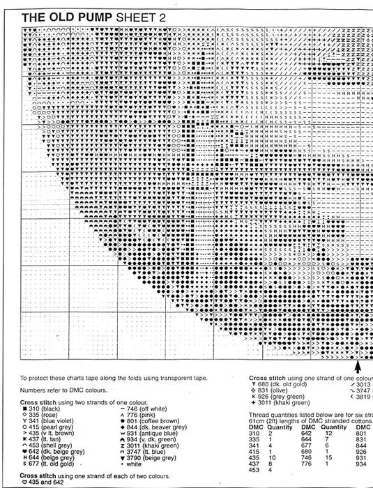 JCOP441 The Old Pump2-1 (535x700, 293Kb)
