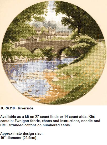 Circles-JCRV310 Riverside (407x550, 56Kb)