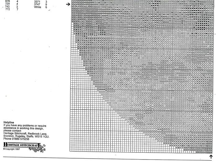 JCRV310 Riverside1-2 (700x523, 267Kb)