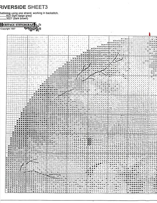 JCRV310 Riverside3-1 (542x700, 314Kb)