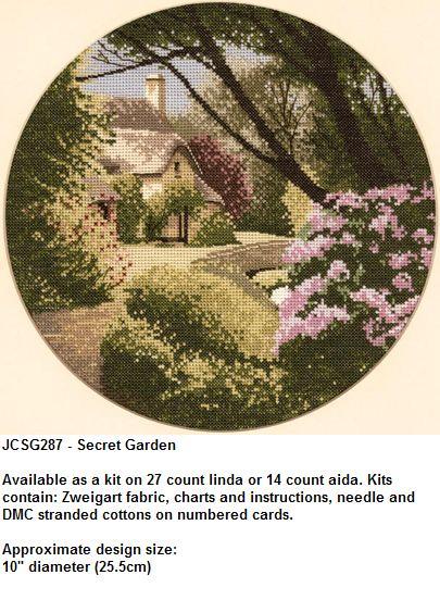 Circles-JCSG287_Secret_Garden (405x552, 64Kb)