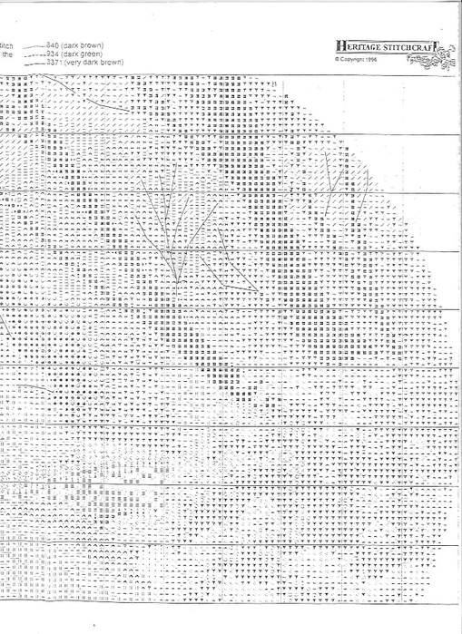 JCSG287_Secret_Garden 3-2 (509x700, 264Kb)