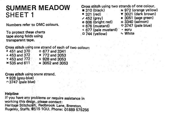 JCSM261 Summer Meadow key (700x501, 80Kb)