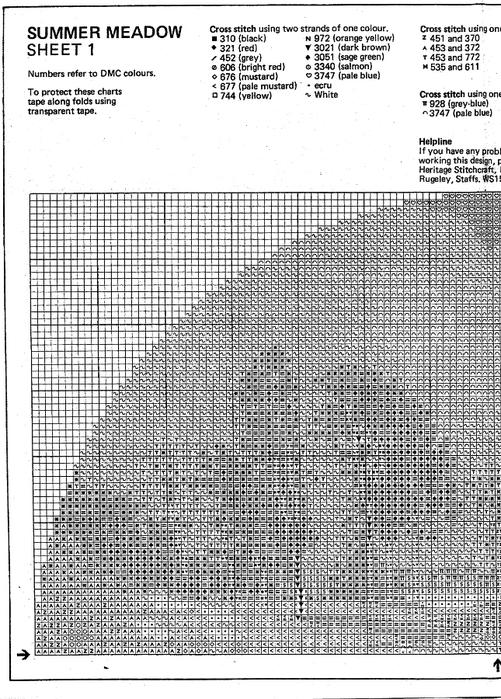JCSM261 Summer Meadow1-1 (501x700, 284Kb)