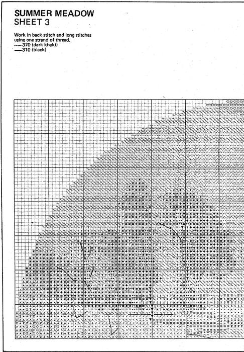 JCSM261 Summer Meadow3-1 (486x700, 252Kb)