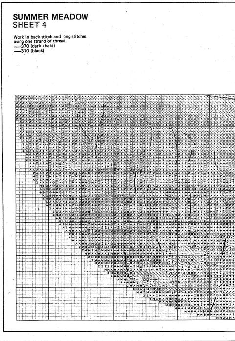 JCSM261 Summer Meadow4-1 (481x700, 249Kb)
