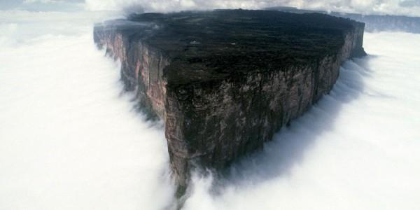 Gora-Rorajma-600x300 (600x300, 32Kb)
