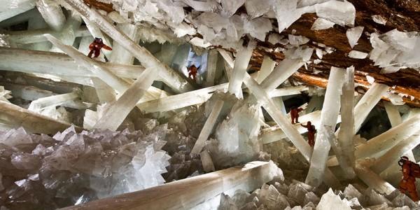 Cueva-de-los-Cristales-600x300 (600x300, 73Kb)