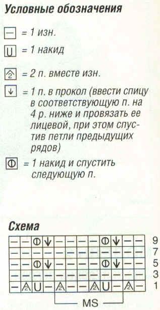 3925116_8b (317x613, 24Kb)