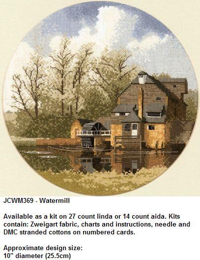 Circles-JCWM369_Watermill (407x528, 56Kb)