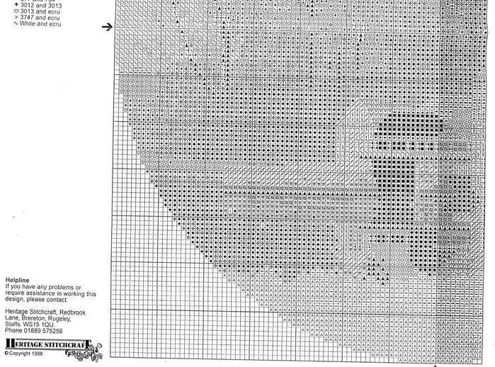 JCWM369 Watermill1-2 (700x518, 277Kb)