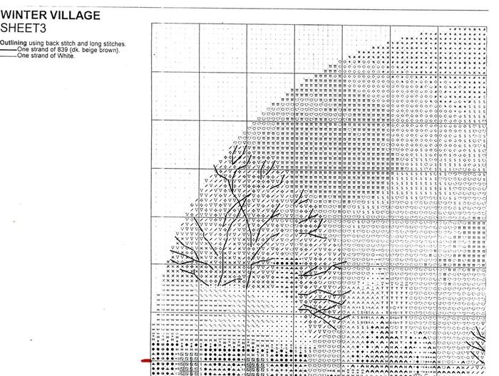 JCWV396 Winter Village3-1 (700x528, 238Kb)
