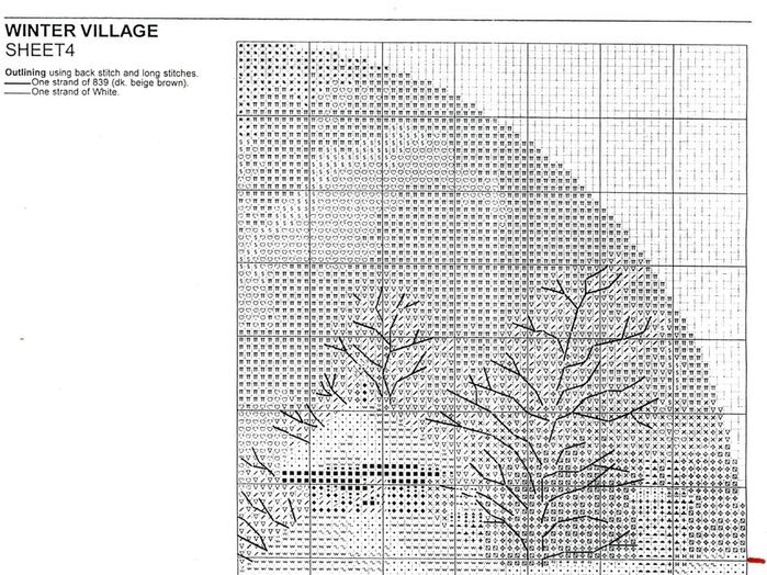 JCWV396 Winter Village4-1 (700x524, 247Kb)