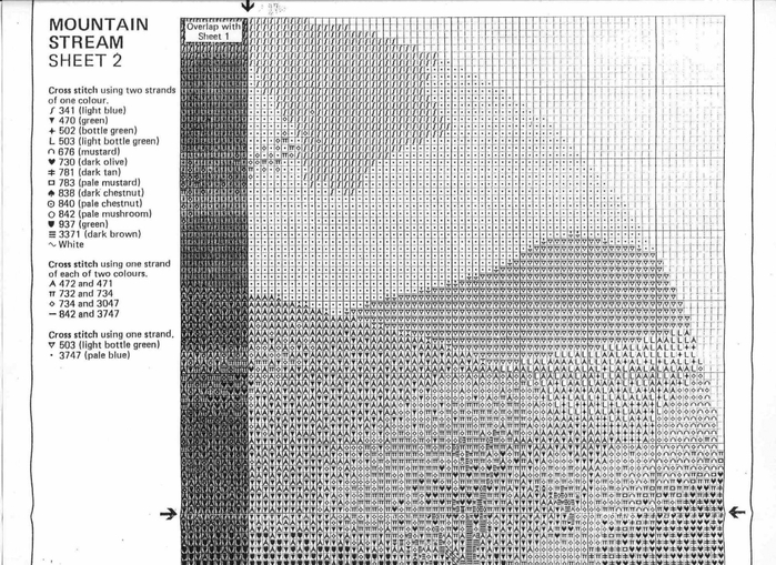 Mountian Stream3 (700x509, 269Kb)