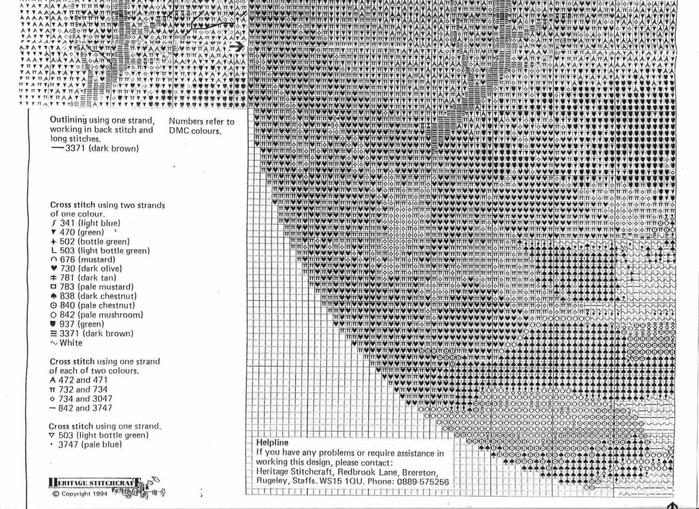 Mountian Stream4 (700x509, 270Kb)