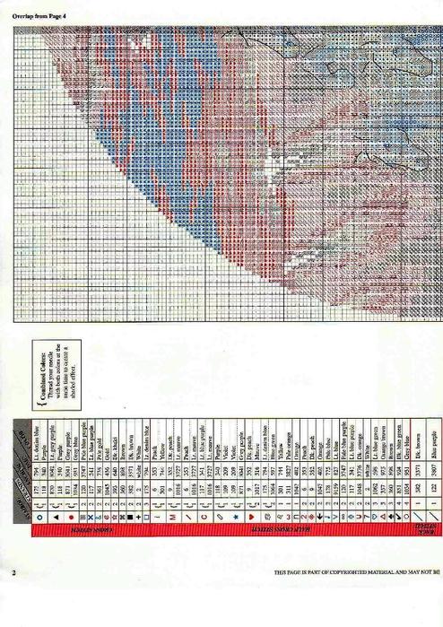 Wild Surf6 (494x700, 309Kb)