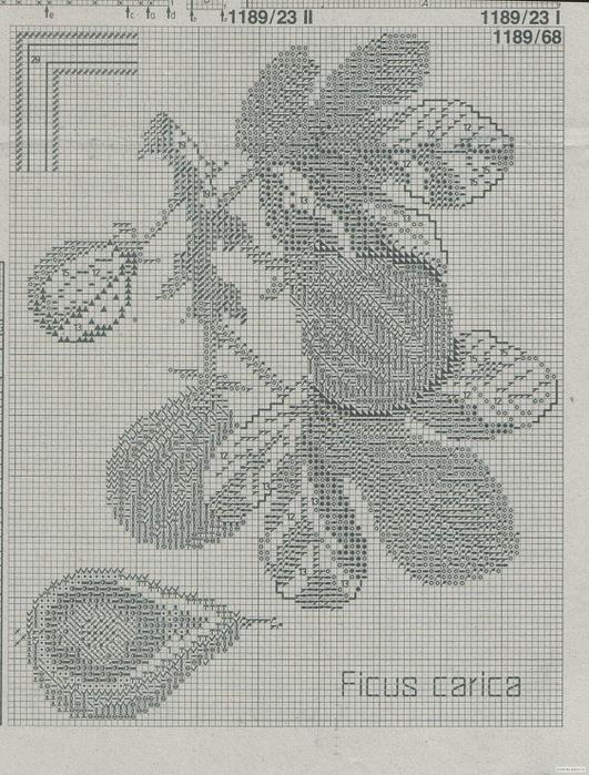 98778-de7d4-42019630-m750x740-u7c258 (531x700, 213Kb)