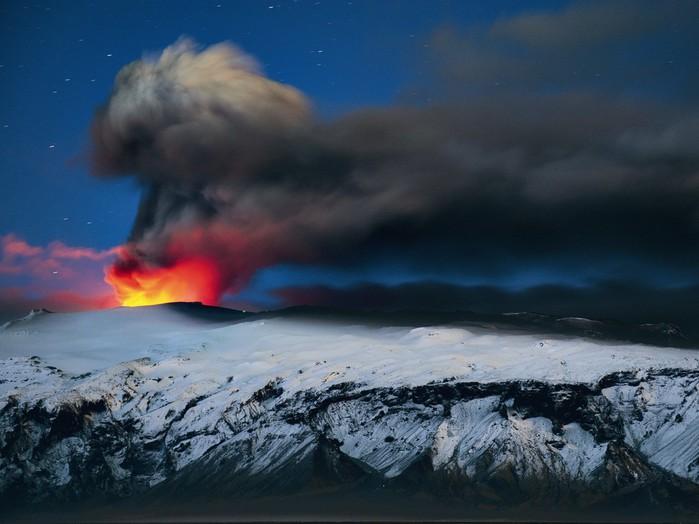 вулкан (700x524, 73Kb)