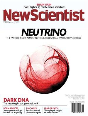 1947297_newscientist20120908sepjpgw300 (300x394, 28Kb)