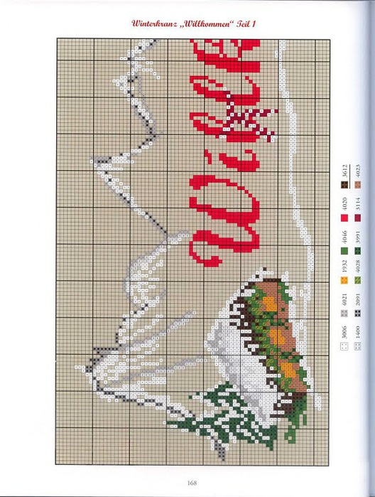 98778-c4daa-37176811-m750x740 (528x700, 130Kb)