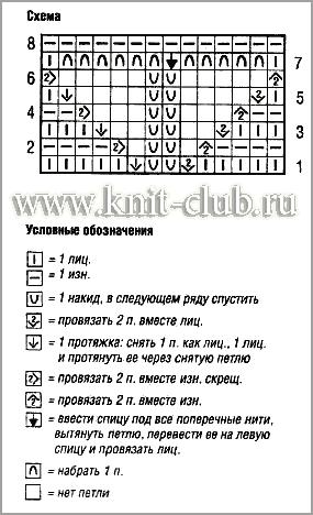 1329576897_nakidka_2 (285x468, 12Kb)