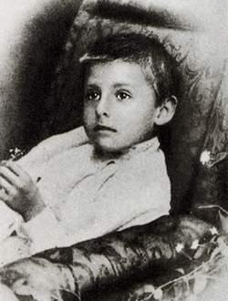 ИВАН БУНИН и его любимые ЖЕНЩИНЫ | Сообщество любителей литературы