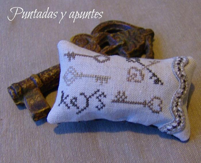 puntadasyapuntes.blogspot.com (700x568, 336Kb)