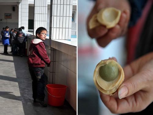 девственные яйца китайский деликатес 3 (501x377, 51Kb)