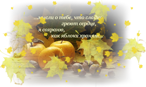 3815384_Bez_imeni1 (500x300, 361Kb)