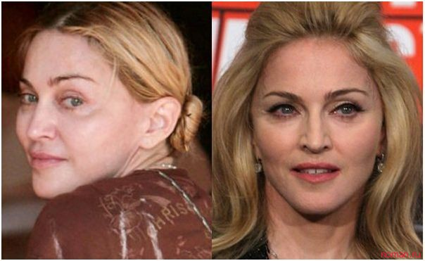 Madonna (604x371, 51Kb)