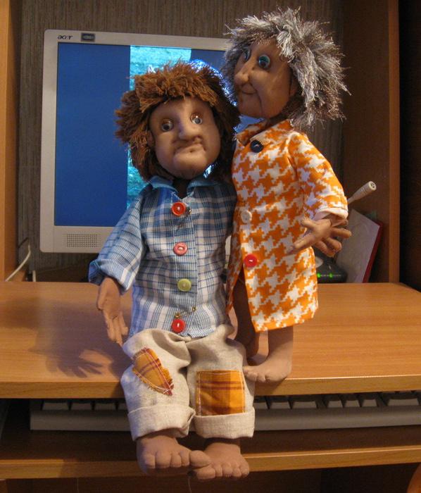 куклы из колготок/1347233722_IMG_2225ya (598x700, 181Kb)