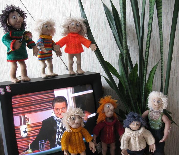 кукла из колготок/1347234403_IMG_2929ya (700x606, 213Kb)