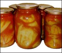 фарш.перец заготовки (200x172, 29Kb)