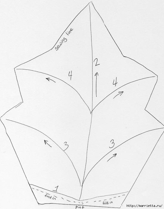 leaf (550x700, 199Kb)