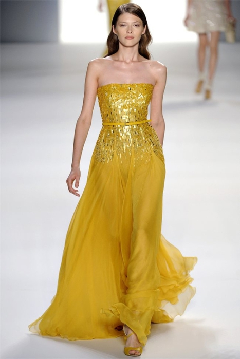 1320054460_aemininity_sexuality_sophistication_dresses_from_elie_saab_2012_29 (467x700, 148Kb)