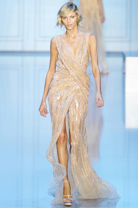moda-weddig-dresses-ELIE-SAAB-COUTURE-WINTER-2011-2012-fashion-news-photo-20 (466x700, 156Kb)