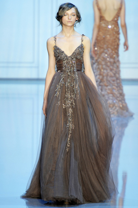 moda-weddig-dresses-ELIE-SAAB-COUTURE-WINTER-2011-2012-fashion-news-photo-28 (466x700, 158Kb)