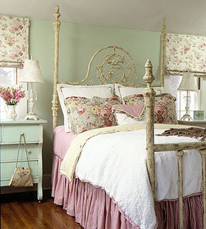 shabby-chic-vintage-decor-furniture-bedroom (300x333, 35Kb)