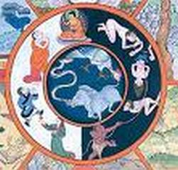 0041-022-Tema-5.-Buddizm (251x240, 16Kb)