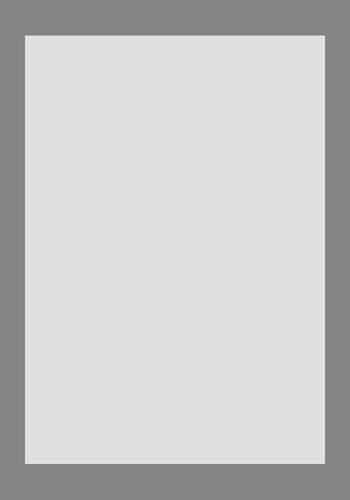 b45b078cb83d (350x500, 13Kb)