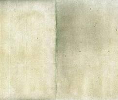 images (3) (243x207, 5Kb)