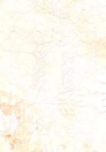 milk_4-209x300 (209x300, 10Kb)