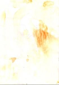 milk_6-209x300 (209x300, 8Kb)