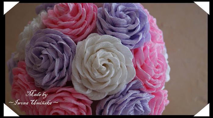 цветок (700x388, 92Kb)