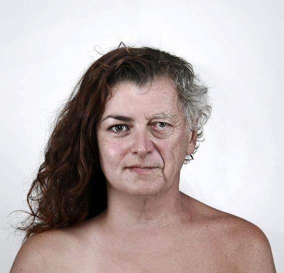 Генетические портреты1 (570x548, 136Kb)