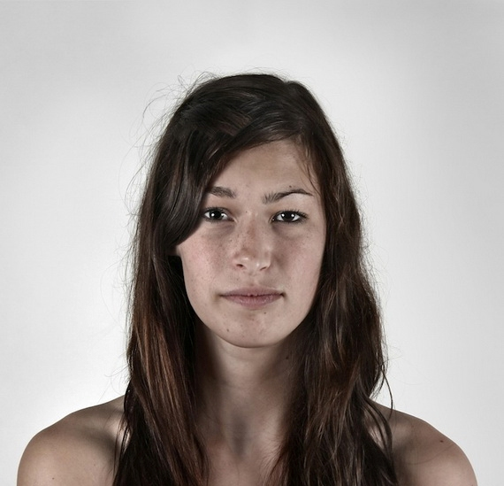 Генетические портреты4 (570x549, 121Kb)