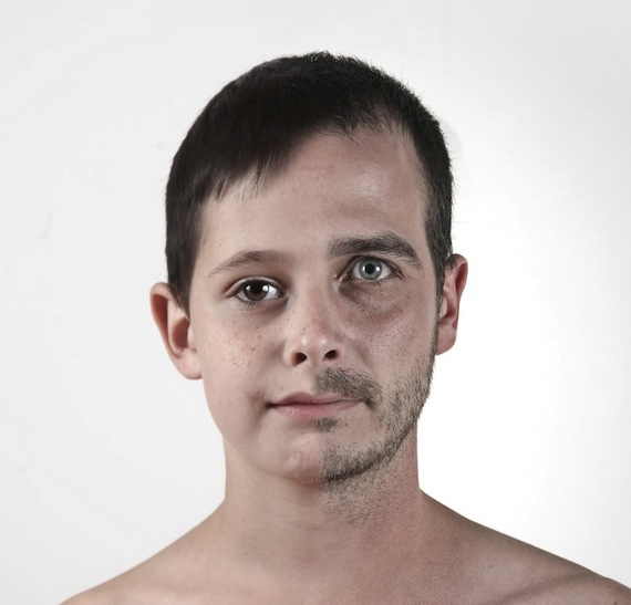 Генетические портреты6 (570x547, 104Kb)